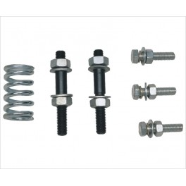 Spares Kit - Others