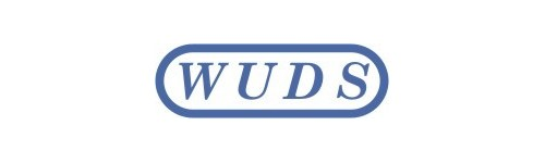 Guide Bars for WUDS Chainsaws